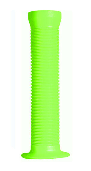 Octane One Flange grün